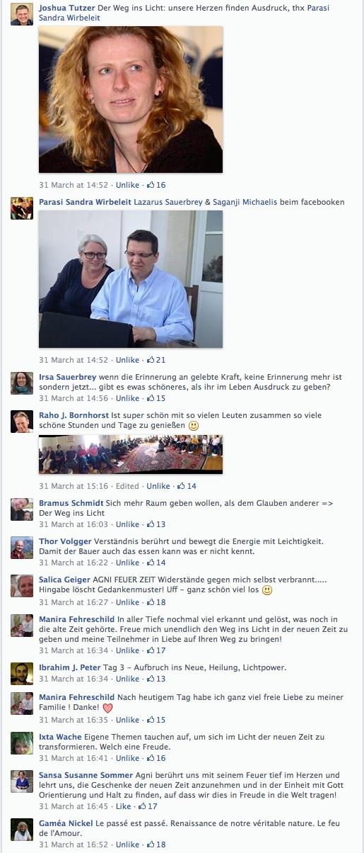 Tolle Wie Man In Ein Neues Licht Eindringt Galerie - Elektrische ...