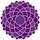 7-lotus-chakra-40x40