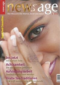 newsagecover4-2013