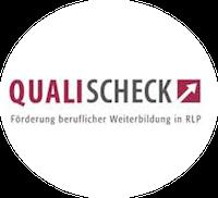 qualischeck200