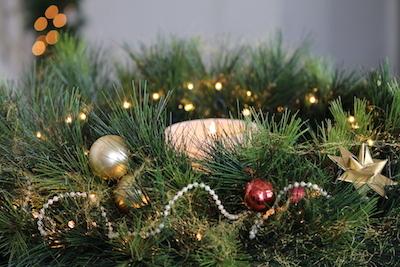 weihnachtskranz1